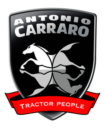 ac-logo4cavalli